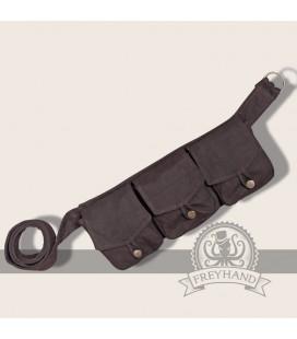 Cinturón Arum