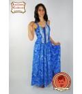Bodice dress Carolina