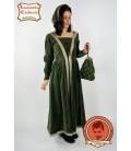 Dress Queen Katharina