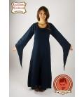 Dress Marian