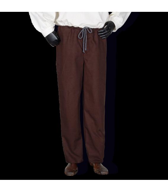 Pantalones Lamium