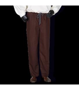 Lamium trousers