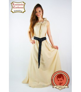 Vestido de Verano Ella