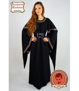 Vestido Ida