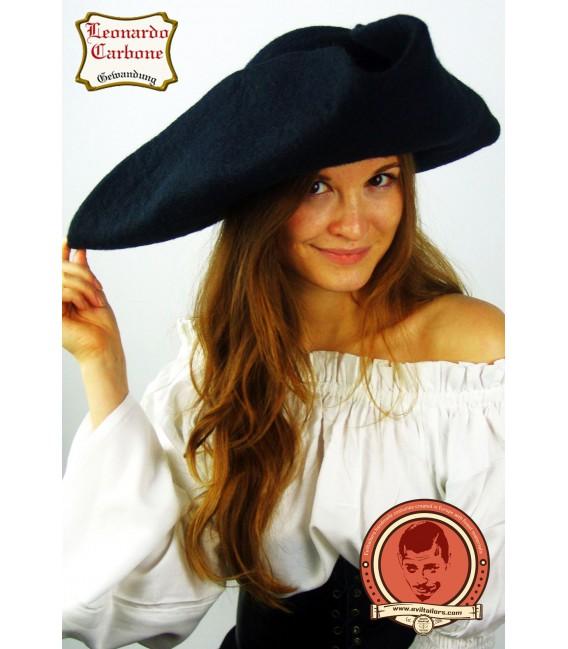 Sombrero Rogers