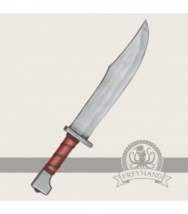 Finn combat knife - Discontinued