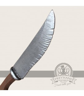Cuchillo de Jeff