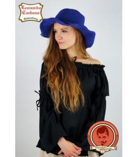Sombrero de algodón Geras