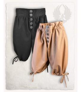 Pantalones Tilly Premium