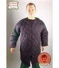 Simple gambeson