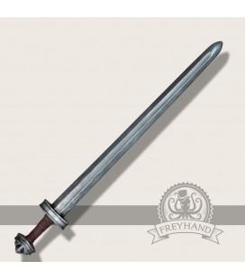 Espada larga Olaf