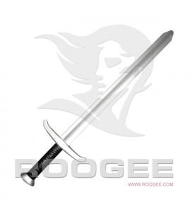Espada Bastarda Leva
