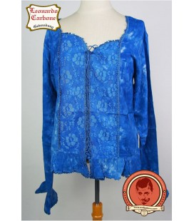 Bode blouse