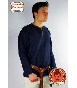 Vikings tunic Ivar