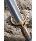 Espada Angelical