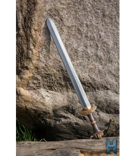 Espada Condal