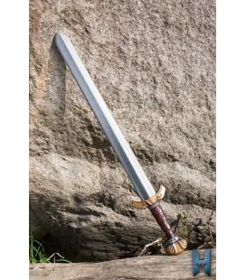 Espada de Explorador 75 cm