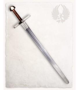 Espada Embotada Balduin