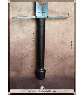 Freert Sword