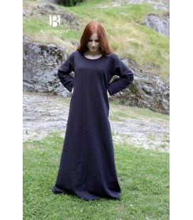 Básico Freya - Negro