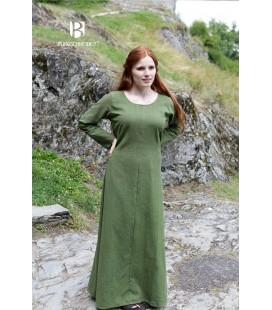Básico Freya - Verde claro