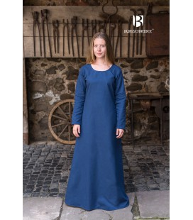 Underdress Freya - Blue