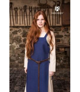 Mandil Gyda - Azul