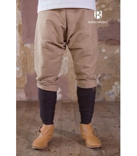 Thorsberg Pants Ragnar - Sand