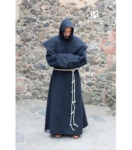 Hábito de Monje Benediktus - Negro