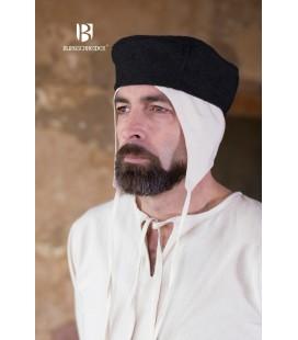Wool Cap Hugo