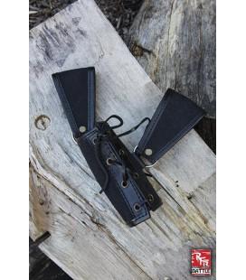 Porta armas Negro RFB