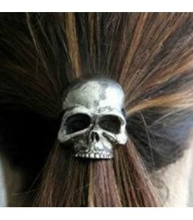 Coletero Human Skull