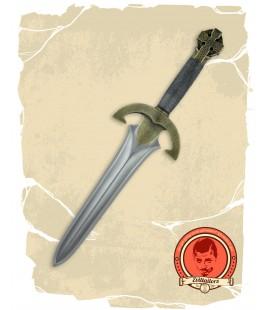 Keltis dagger