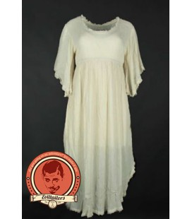 Vestido Idun