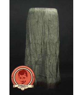Shae falda - verde