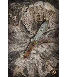 Cuchillo Perforante