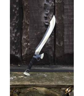 Espada corta Drow 65 cm