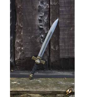 Kriegsmesser 60 cm