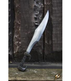 Leonidas 73 cm
