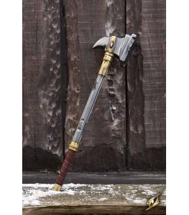 Martillo Guardián 85 cm