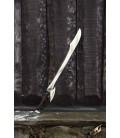 Espada a Dos Manos Elfa Oscura 120 cm