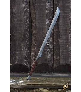 Elven Blade 110 cm