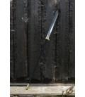 Spear Naginata 180cm