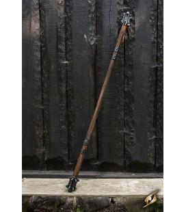 Staff Mace 190 cm