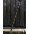 Bastón Golpeador 190 cm