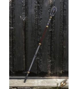 Bastón de Archimago 190 cm