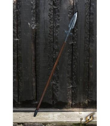 Lanza Vikinga 190 cm