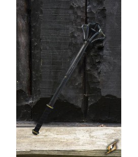 Maza Imperial 85 cm