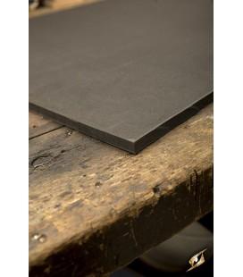 Epic Foam hard - 10x500x1000mm