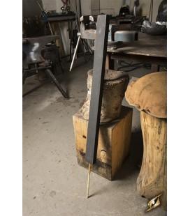 Espuma de Núcleo Cerrado con Alma de Fibra de Vidrio 110 cm